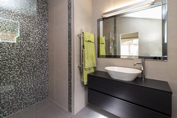 Bathroom Renovation Nz bathroom renovations north shore | create renovations