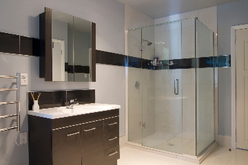 Bathroom Renovation Cost Auckland extension costs | create renovations