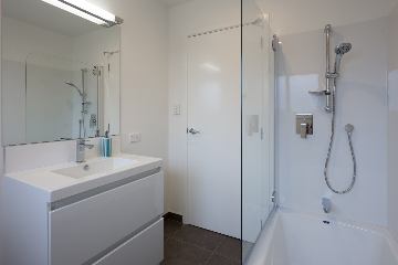 Bathroom Remodel Cost Nz extension costs | create renovations