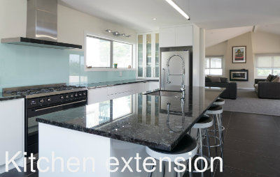 Kitchen Renovations Create Renovations Auckland