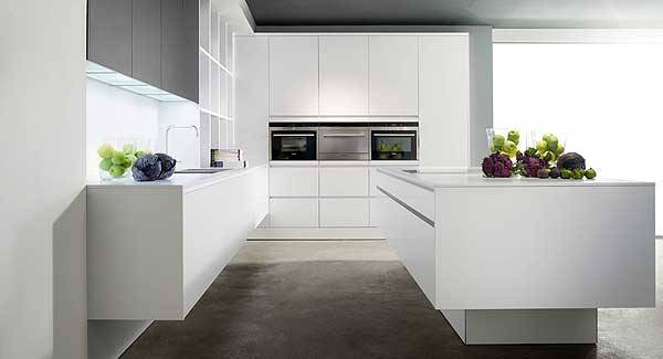 White Kitchen Nz simple white kitchen nz n in decorating