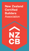 badge-nzcb-stroke