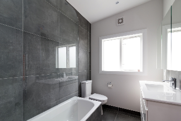 Bathroom Makeovers Auckland extension costs | create renovations